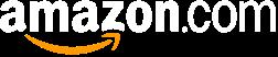 Amazon Gift Card, Digital Surprises, digitalsurprises.com