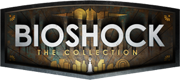 BioShock: The Collection (Xbox One), Digital Surprises, digitalsurprises.com