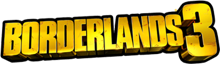 Borderlands 3 (Xbox One), Digital Surprises, digitalsurprises.com