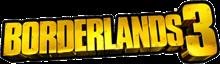 Borderlands 3 (Xbox One), Digital Surprises, digitalsurprises.com