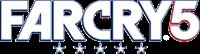Far Cry 5 - Gold Edition (Xbox One), Digital Surprises, digitalsurprises.com