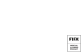 FIFA 20 (Xbox One), Digital Surprises, digitalsurprises.com