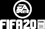 FIFA 20 (Xbox One), Digital Surprises, digitalsurprises.com