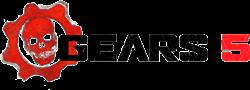 Gears 5 (Xbox One), Digital Surprises, digitalsurprises.com
