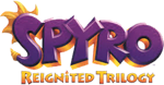 Spyro Reignited Trilogy (Xbox One), Digital Surprises, digitalsurprises.com