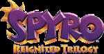 Spyro Reignited Trilogy (Xbox One), Digital Surprises, digitalsurprises.com